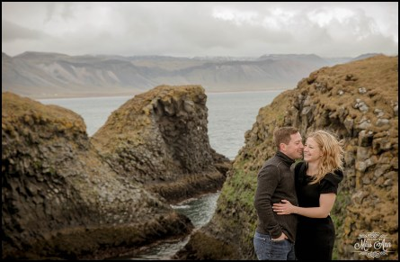 iceland-pre-wedding-session-photos-by-miss-ann-12