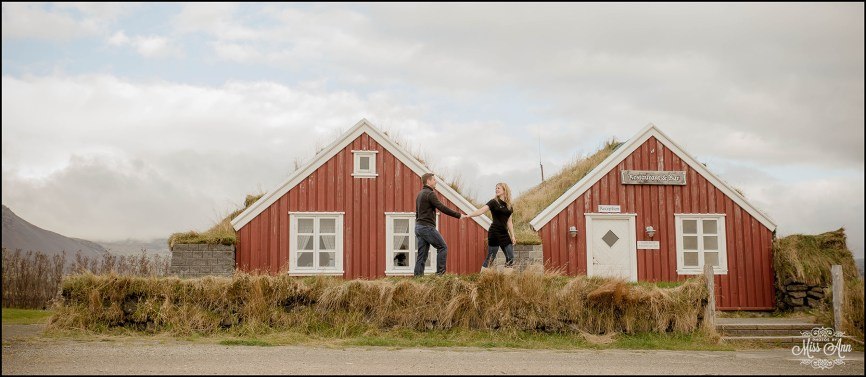 iceland-pre-wedding-session-photos-by-miss-ann-4