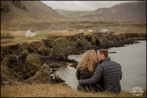 iceland-pre-wedding-session-photos-by-miss-ann-8