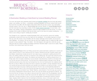 iceland-wedding-planner-featured-on-brides-without-borders