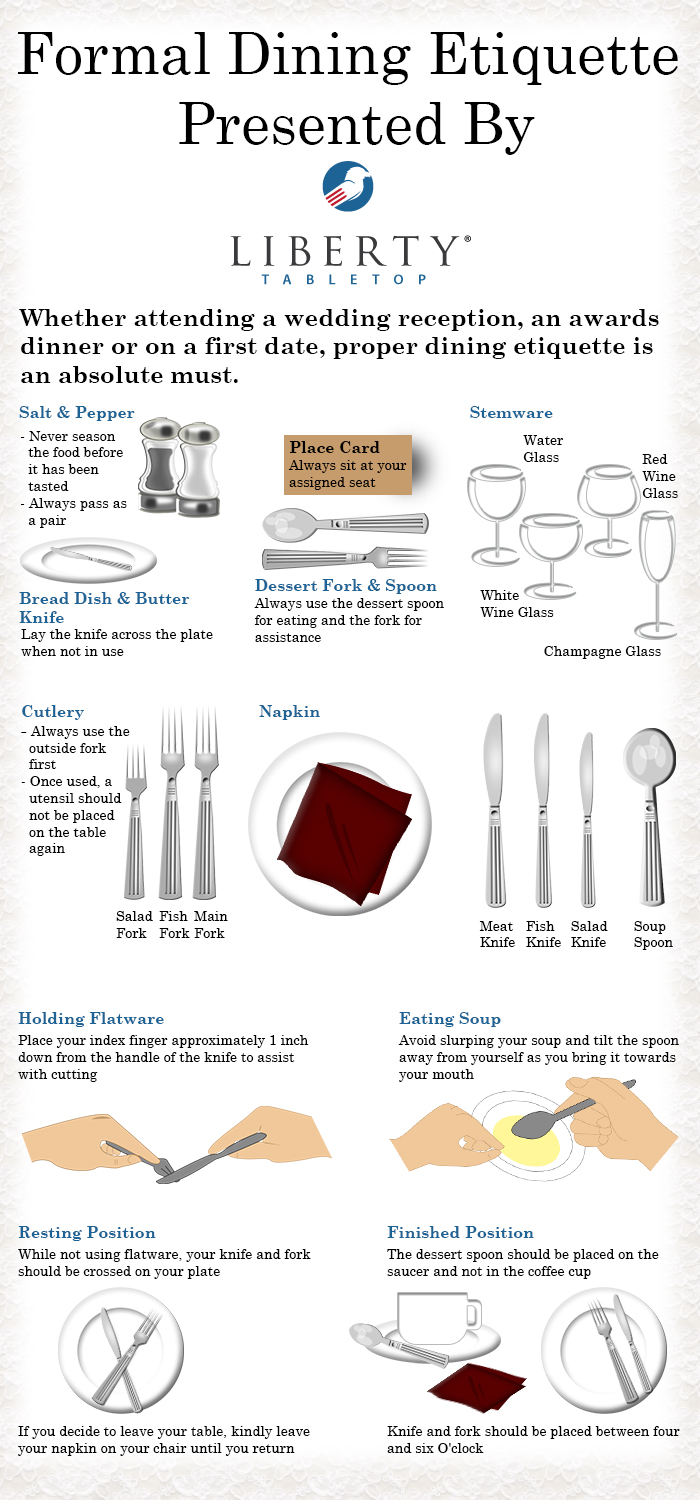 how-to-set-the-table-for-iceland-destination-weddings