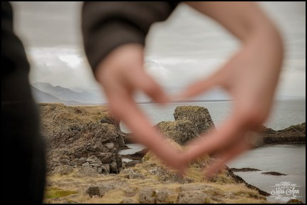 iceland-e-session-photos-by-miss-ann-2