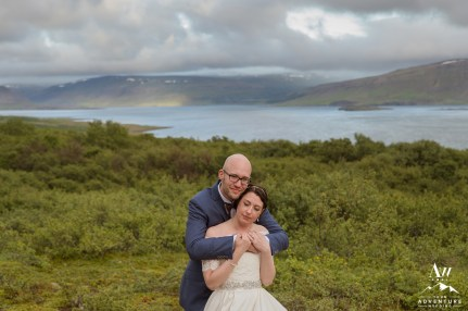iceland-fjord-wedding