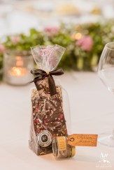 iceland-wedding-favor-chocolate (1)