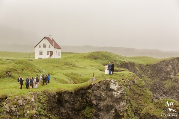 iceland-wedding-photographer-iceland-wedding-locations