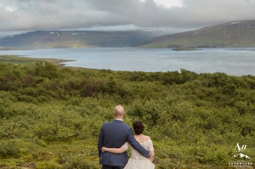 iceland-wedding-photos-fjords