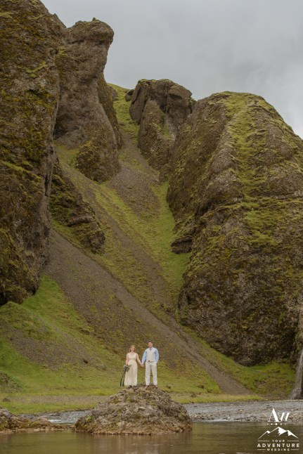 iceland-elopement-wedding-photographer-391