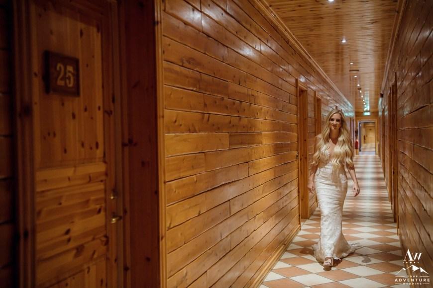 Iceland Wedding at Hotel Ranga-15