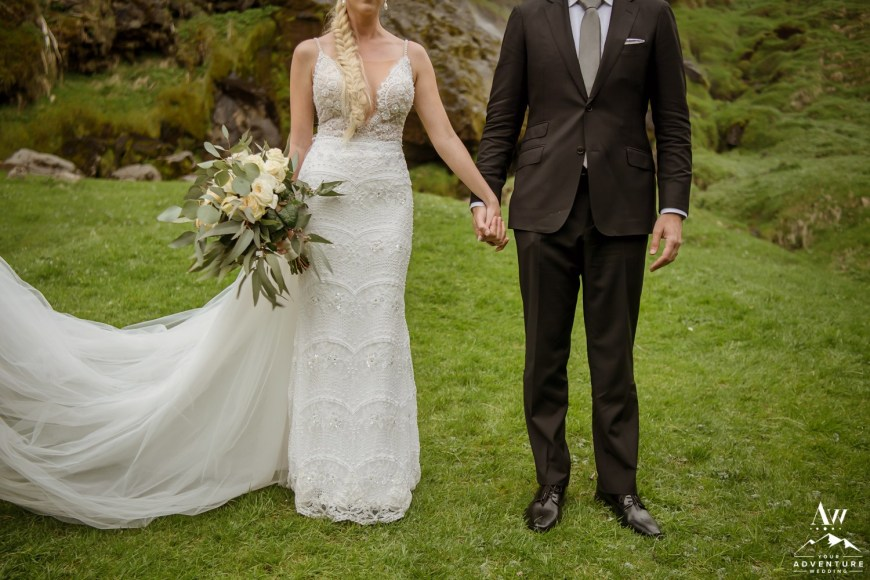 Iceland Wedding at Hotel Ranga-90