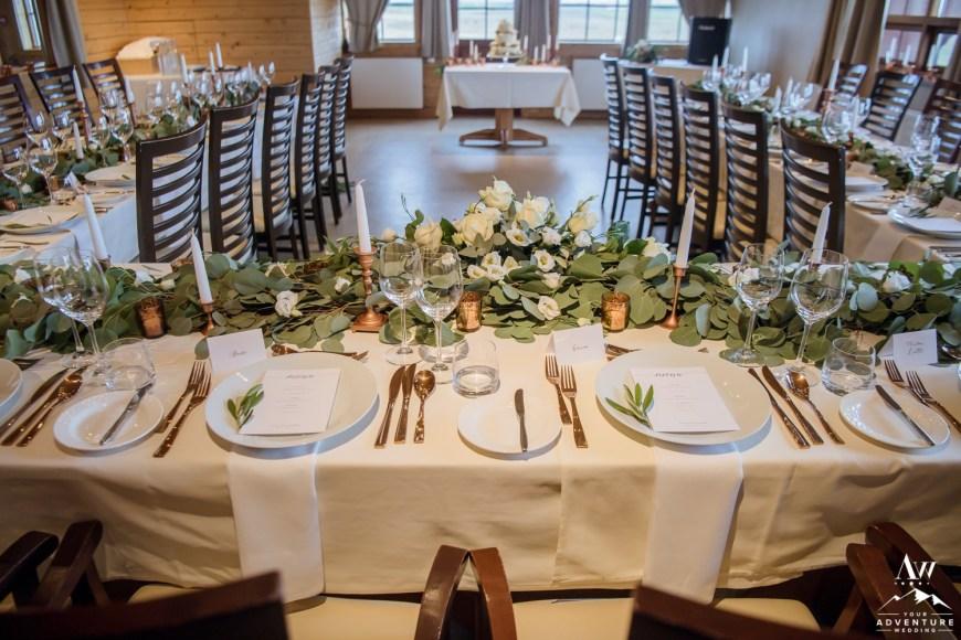 Iceland Wedding at Hotel Ranga-99