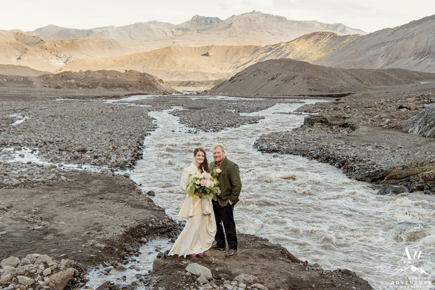 iceland-elopement-photographer-16