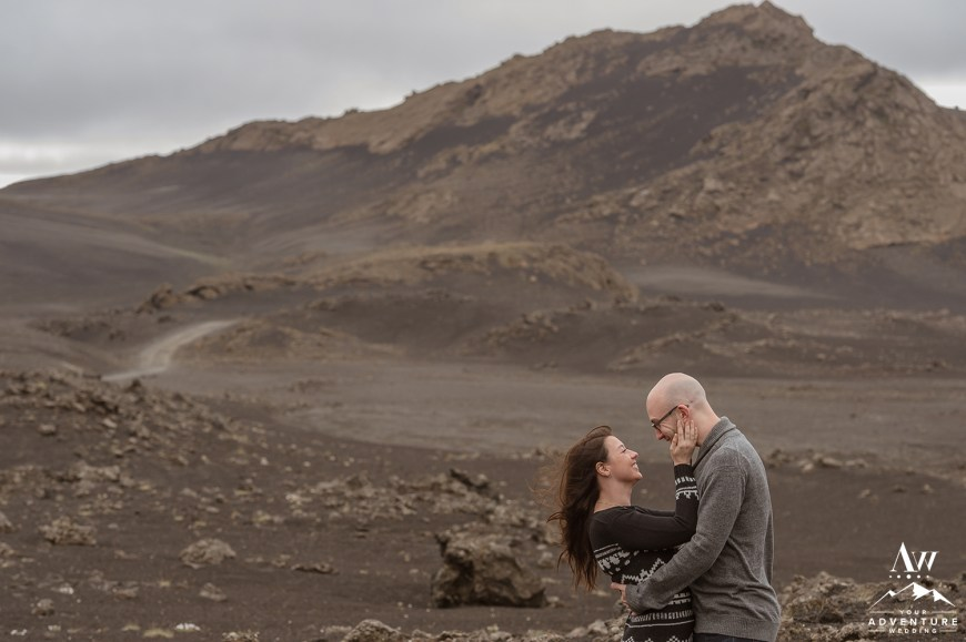 Iceland Wedding Photographer - Your Adventure Wedding