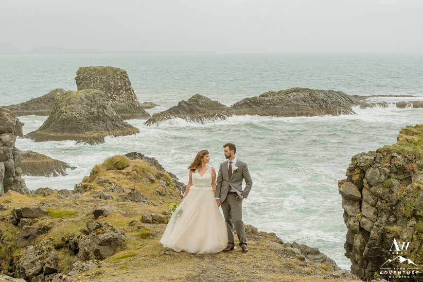 iceland-wedding-photos-1