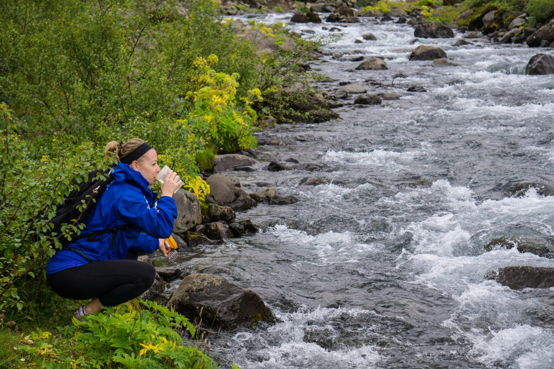 19 easy ways to save money on your trip to Iceland | Life With a View
