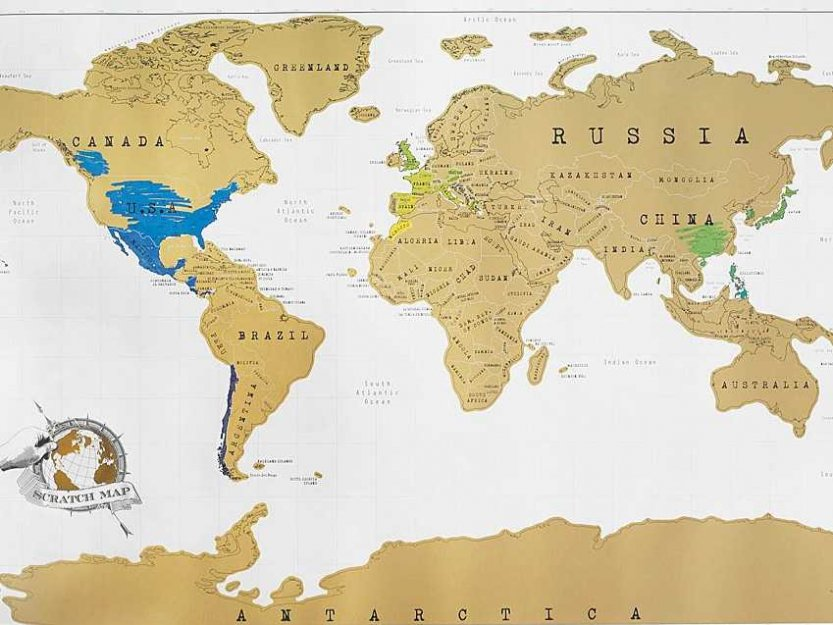chart-your-travels-with-this-scratch-off-map