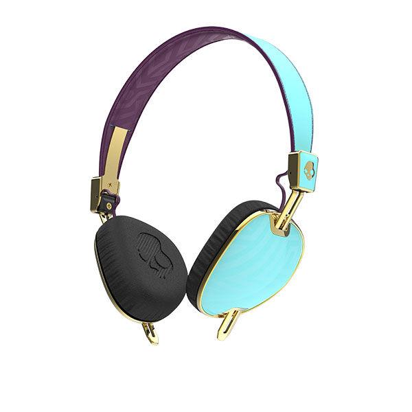 Skullcandy_Headphone_KNOCKOUT_S5AVGM-396_11_1100_Angle
