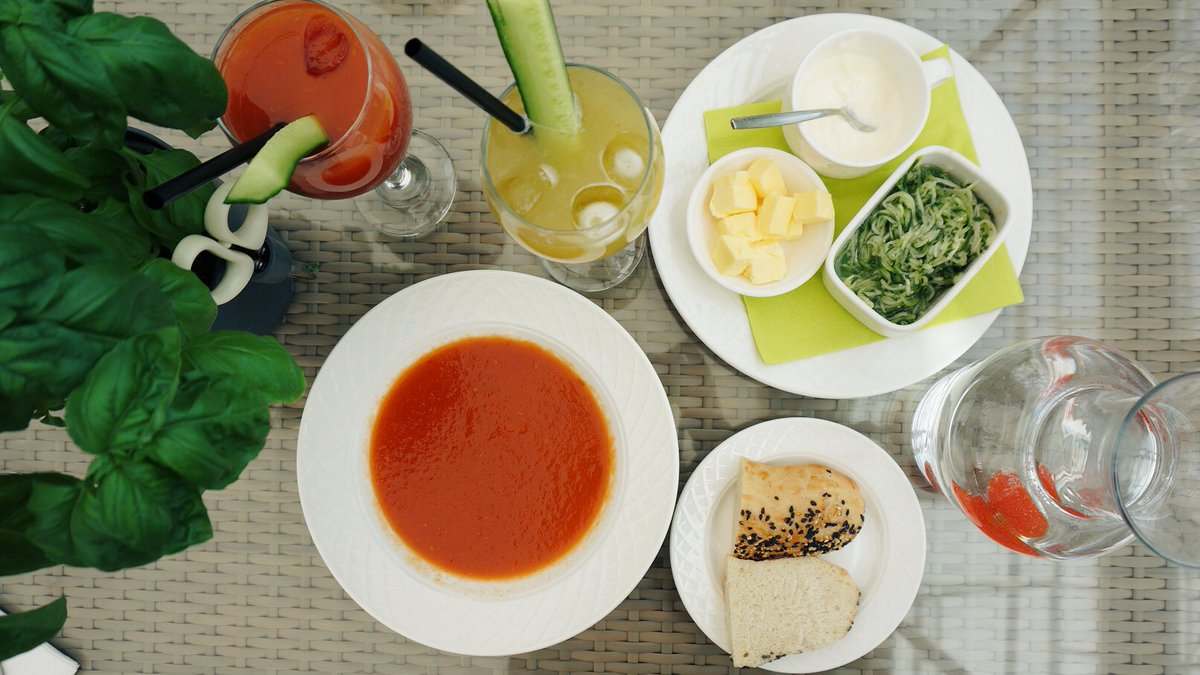 Fridheimar Farm - the best tomato soup ever! Ring road restaurant guide - Best stops in Iceland   Life With a View