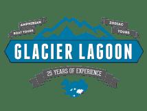 Logo-Glacier-Lagoon-1