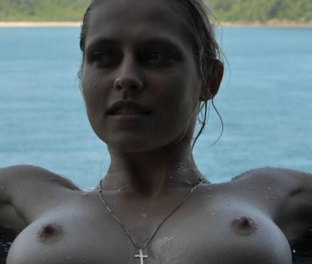 Teresa Palmer Nude Desnuda Hot Pics Xxx 5