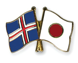 Iceland wants to reach Japan free trade agreement