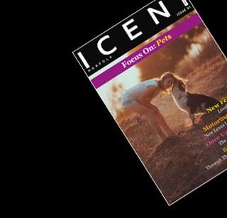 Iceni Magazine Norfolk Issue 91