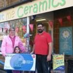 Norfolk's Best Tourist Attraction joins the West Norfolk Time Credits Scheme