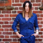 Louise Lace – Norwich Personal & Editorial Fashion Stylist