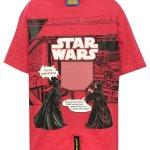 Star Wars Interactive Toyshirt