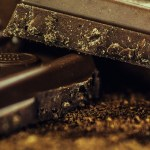 Magnesium deficiency behind some cocoa cravings, experts say