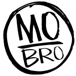 Move Or Mo. Save A Bro.