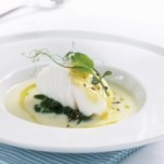 Scandimania! 2016 Nordic Food Trend Hitting The UK