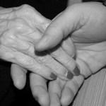 Winter Activities to Keep Elderly People Warm