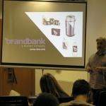 SyncNorwich: The Brandbank Story