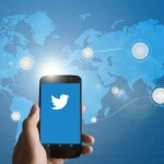 Get your business promoted with Twitter Ads