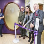 Norfolk patients set to benefit from new eye clinic