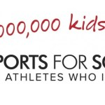 Case Study: Sports for Schools