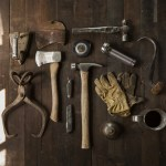 Bye Bye DIY – Brits Calling in More Outside Help for Day To Day Jobs