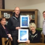thebestof Business Of The Year 2016 Awards