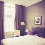 Average UK Hotel Prices On The Rise As A Result Of Increased Visitor Numbers