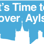 An 'Apportunity' for Aylsham