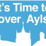 An 'Apportunity' for Aylsham
