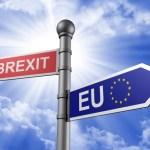 Immune to the EU Referendum?