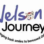 Nelson's Journey brings smiles to Sandringham