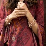 Do You Know The Meaning Of Your Jewellery?
