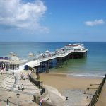 Stunning Beaches to visit on your Norfolk Holiday