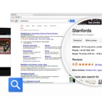 How to get your Business listed on Google Local