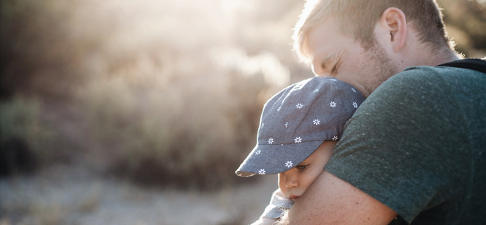 The Top 50 Key Skills all Dads Need to Master