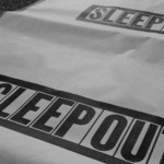 Biggest ever charity Sleep Out event in Norwich is hailed a success
