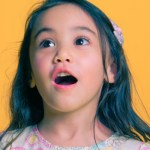The Top 20 White Lies All Parents Tell Their Kids