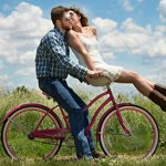 7 Exciting Ways to Propose Your Girl for Marriage